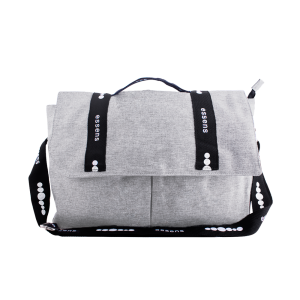 ESSENS Messenger Bag