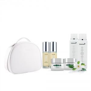 Set Colostrum+ Moisturizing parfumé