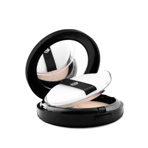 ESSENS Matte Face Powder 02