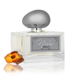 Perfumy Niche Noble Gray
