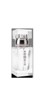 Pánský parfém m001