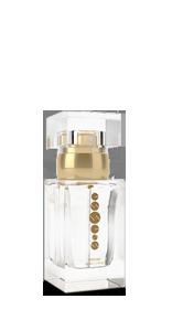 Parfum pour femme w143