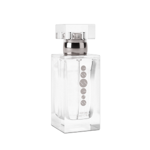 ESSENS Perfume men m025 50 ml