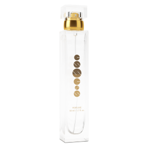 ESSENS Perfume women w166 50 ml