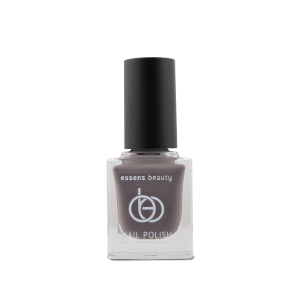 ESSENS Nail Polish Nr. 6