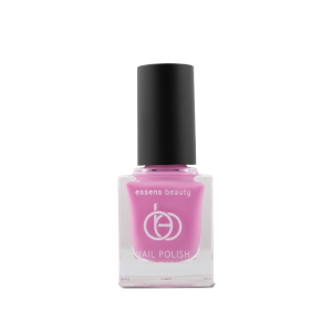 ESSENS Nail Polish Nr. 13