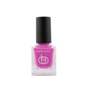 ESSENS Nail Polish Nr. 14