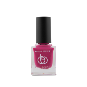 ESSENS Nail Polish Nr. 15