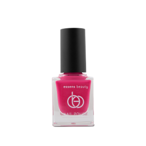 ESSENS Nail Polish Nr. 16