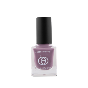 ESSENS Nail Polish Nr. 18