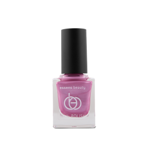 ESSENS Nail Polish Nr. 20