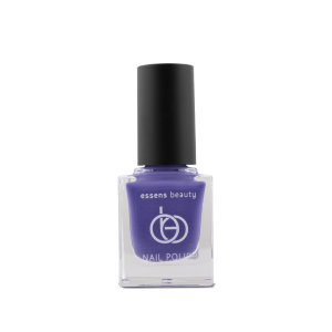 ESSENS Nail Polish Nr. 21