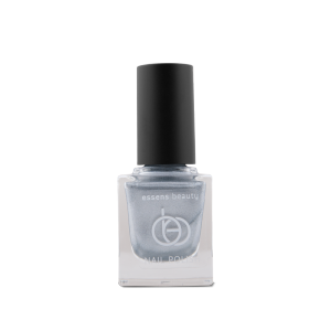 ESSENS Nail Polish Nr. 23
