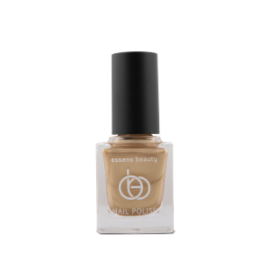 ESSENS Nail Polish Nr. 24