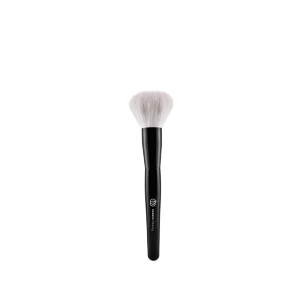 ESSENS BEAUTY Powder Brush