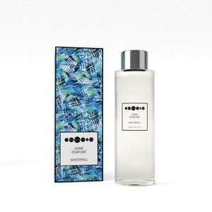 Home Perfume Waterfall - recambio