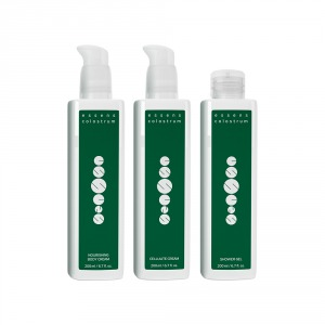 ESSENS Colostrum Body Set