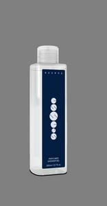 Perfumed Shower gel men m001