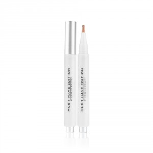 Second Skin correcteur anti-cernes 02 Moyen