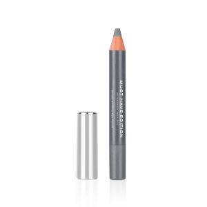 Simple Smokey Eye Crayon 01 Cendre éclatante