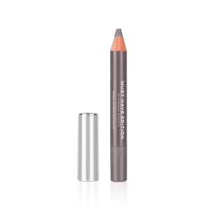 Simple Smokey Eye Crayon 02  Vision Velours