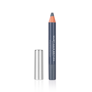 Simple Smokey Eye Crayon 04 Bleu Nuit