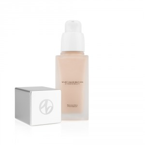 Second Skin Foundation 01