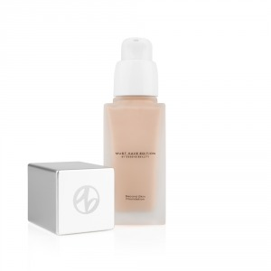 Second Skin Foundation 02