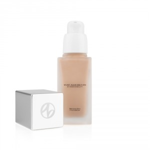 Second Skin Foundation 07