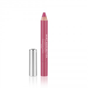 Simple Smooth Lip Pencil 01 Pink
