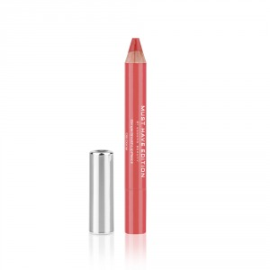 Simple Smooth Lip Pencil 02 Coral