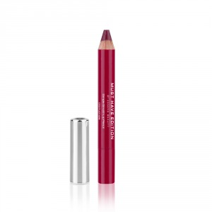 Lápiz de labios Simple Smooth 03 Fucsia