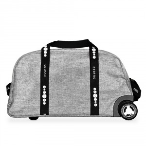 ESSENS Trolley Bag