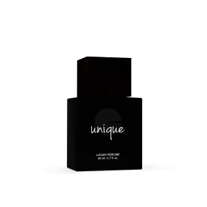 Men`s Unique perfume eu03