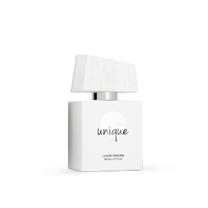 Women`s Unique parfume